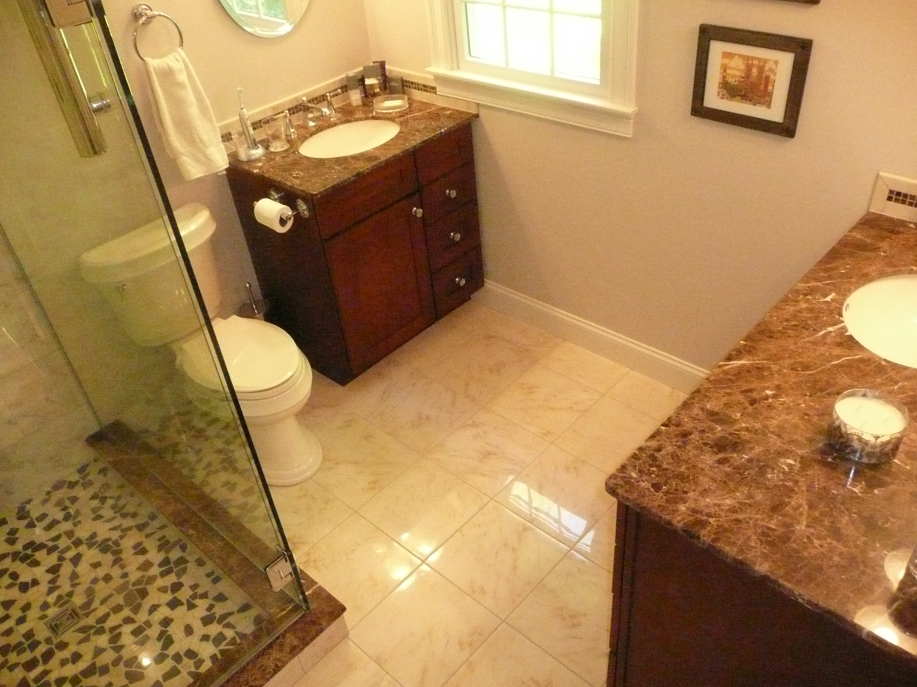 Bathroom Remodel Nh bathrooms – nh kitchen design, bathroom remodeling | pitt pro home